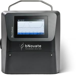 BactoSense / Analizator do automatycznego pomiaru liczby bakterii żywych i martwych