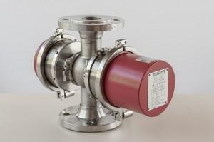 ColorPlus Ex in-line / Pomiar barwy / absorpcji w strefach niebezpiecznych