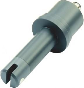 Czujnik przewodności GHM Martens LF2203