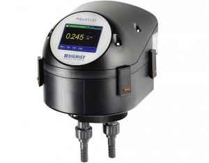AquaScat 2 P / Mętnościomierz do ultraprecyzyjnych pomiarów mętności pod ciśnieniem online
