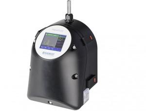 AquaScat 2 WTM/A/HT / Mętnościomierz do bezkontaktowego pomiaru mętności w wodzie online