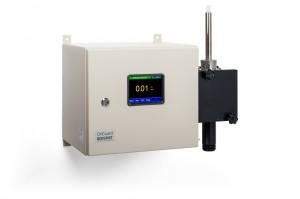 OilGuard 2 / Analizator śladowych ilości oleju w wodzie
