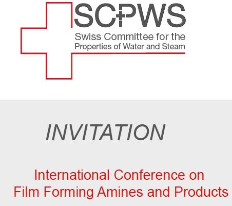 Zaproszenie SCPWS